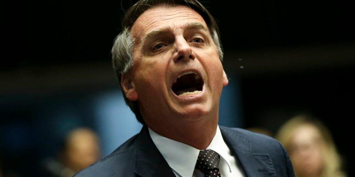Bolsonaro: More a Pinochet than a Trump